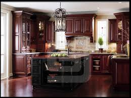 Classic Style Kitchen Cabinet Island Cupboards Made In China Buy - Kitchen cabinets made in china
