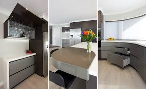 Beach Kitchen Designs Kitchen Design Ideas Gallery Mastercraft Kitchens