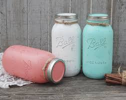 pink canisters kitchen canister set etsy