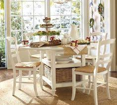 pottery barn shayne table craigslist shayne drop leaf kitchen table white pottery barn and leaves