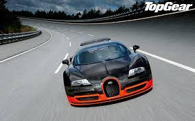 bugatti veyron supersport edition merveilleux bugatti veyron super sport wallpapers wallpaper cave