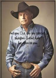 George Strait Meme - george strait george strait king george and country music