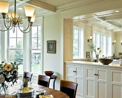 wall decor wall room 144 amazing awesome country kitchen