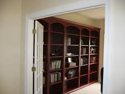 furniture home office bookshelves modern elegant 2017 diy built
