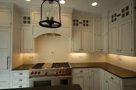 Houzz Kitchen Tile Backsplash Kitchen Amazing Houzz Kitchens Backsplashes Pictures Home