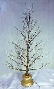 viennaig artificial tree best trees