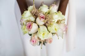 wedding flowers melbourne wedding flowers melbourne scent of a flower