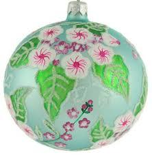 381 best radko ornaments images on christopher radko
