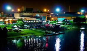 Alexandria Light And Power Alexandria Louisiana U2013 Mayor U0027s Office Home Facebook