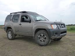 nissan xterra 2015 lifted alkeli 2007 nissan xterra specs photos modification info at