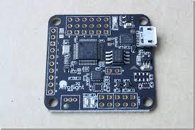 dronehitech com u2013 preview naze32 rev6
