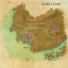 Greenshade Ce Treasure Map Lost Treasure Map Coords Compasses Elder Scrolls Online Addons For