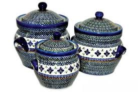 blue kitchen canister set kitchen canister set blue designcorner