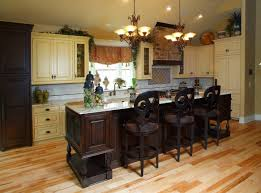cabinet stunning quality cabinets design stunning custom kitchen