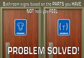 Common Sense Meme - some common sense politicalmemes com