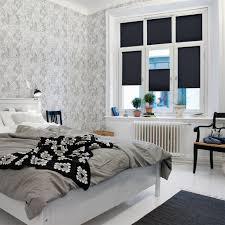 schlafzimmer verdunkeln schlafzimmer gardinen verdunkelung speyeder net verschiedene