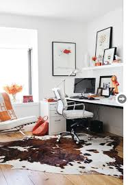 home workspace workspaces home office design style at home