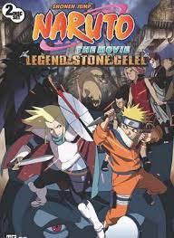 supernatural anime movies supernatural anime movies online