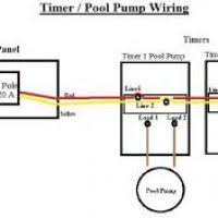 swimming pool pump timer wiring perplexcitysentinel com