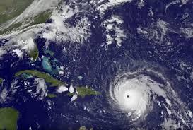 hurricane irma hits puerto rico after killing 2 in caribbean