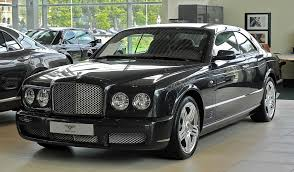 bentley cars 2016 top 10 most expensive bentley cars in the world