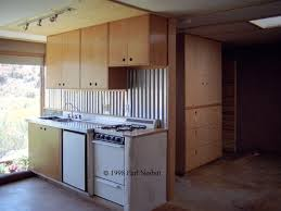 Plywood For Kitchen Cabinets by Plywood Kitchen Cabinets 4052