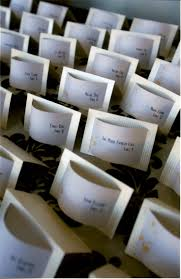 Adirondack Chair Place Card Holders 45 Best Place Card Holders Images On Pinterest Marriage