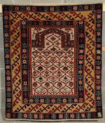 tappeti antichi caucasici tappeto caucasico shirvan a preghiera xx secolo tappeti antichi