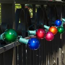 string lights outdoor lighting for holidays weddings indoor outdoor