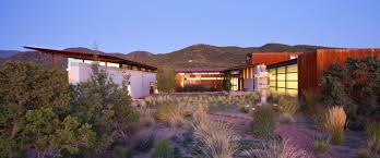 santa fe style homes tucson az home design and style modern santa fe style home plans house plans