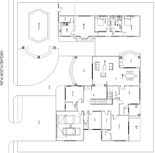House Plans With Pool House Guest House 100 Pool House Floor Plans With Bathroom House Plans Indoor