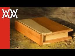 Free Wood Keepsake Box Plans by Keepsake Box Plans Free Wooden Plans Plans For Outdoor Wood