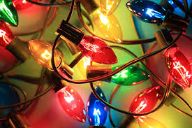 christmas lights christmas lights pictures images and stock photos istock