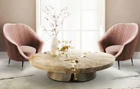 Living Room Table Decoration Dining Room Table Decoration Ideas Picture Of