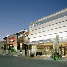 woodfield mall schaumburg il top tips before you go with
