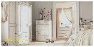 Assembled Bedroom Dressers Fully Assembled Dresser Fully Assembled Dressers New Assembled