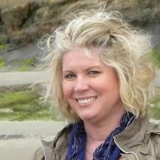 women with grey pubic hair pubic hair wigs merkins or pubic hair wigs have an