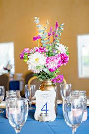 a navy and pink brunch wedding kate aspen blog