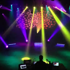 stage lights product categories magical wonderlande