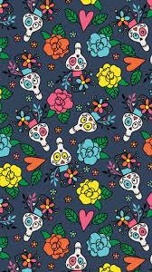 halloween background patterns 19627 best phone u0026 desktop wallpaper backgrounds images on pinterest