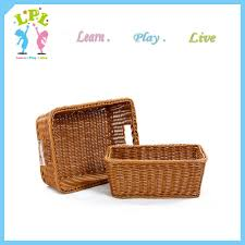 wicker empty basket wicker empty basket suppliers and