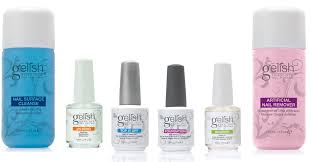 amazon com gelish 18g professional led light nail dryers beauty