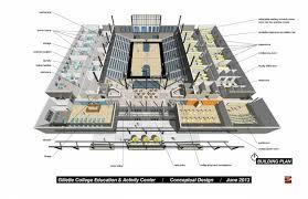 stadium floor plan arena floor plan alex gartenfeld