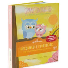 recordable books voice recording children books make great gifts a sharp eye