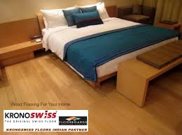 wooden flooring kronoswiss flooring