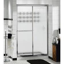900 Shower Door Aker Showers Shower Doors Ruehlen Supply Company Carolina