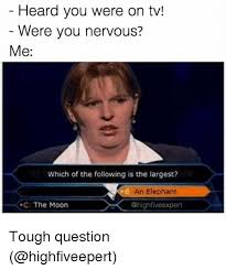 Nervous Meme - 25 best memes about nervous nervous memes
