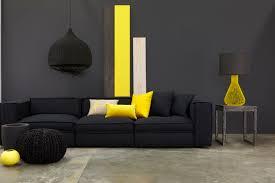 home design exhibition melbourne home design and style