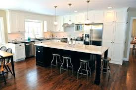 l shaped kitchen designs with island pictures l shaped kitchen designs with island l shaped kitchen designs with