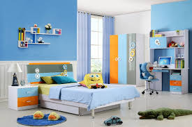 buy children bedrooms furniture and get free shipping on